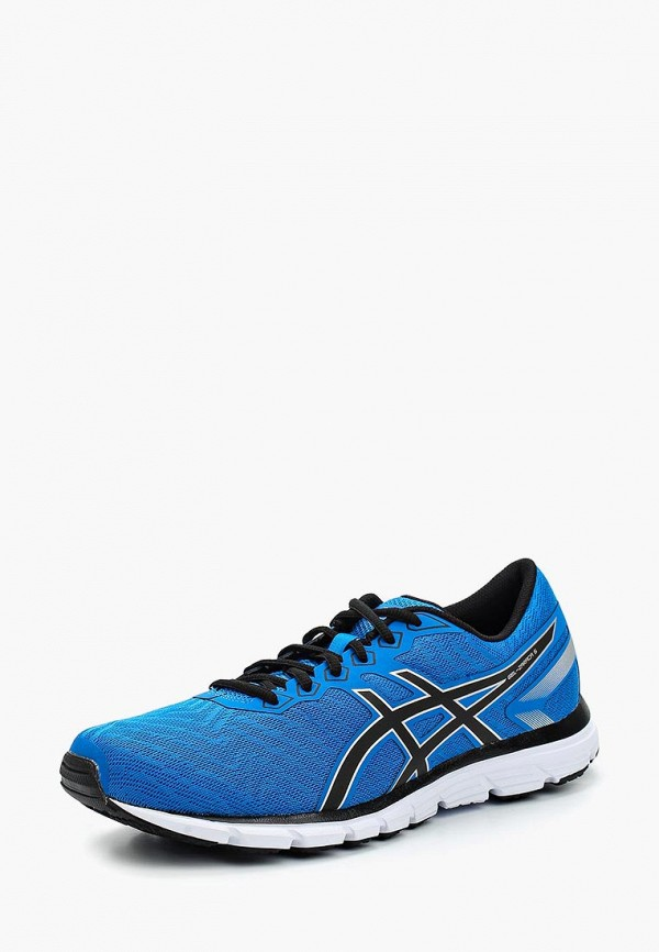 Кроссовки ASICS ASICS AS455AMUMB96 кроссовки asics asics as455amztp32