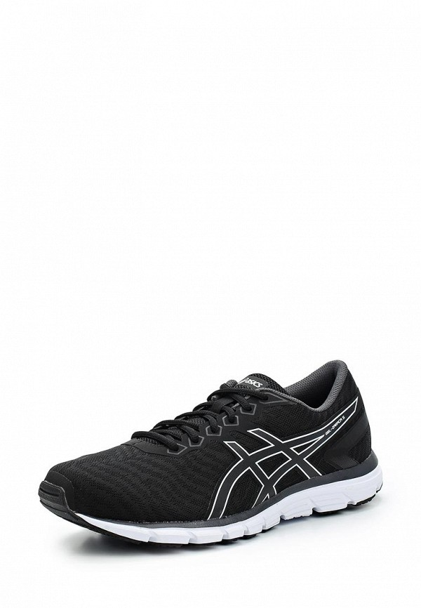 Кроссовки ASICS ASICS AS455AMUMB97 asics asics court shorts