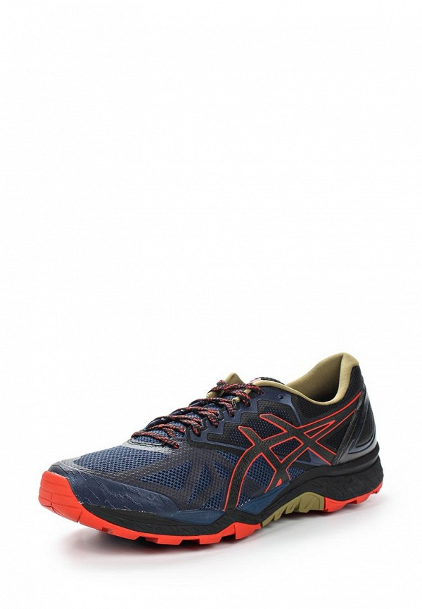 Кроссовки ASICS ASICS AS455AMUMC03