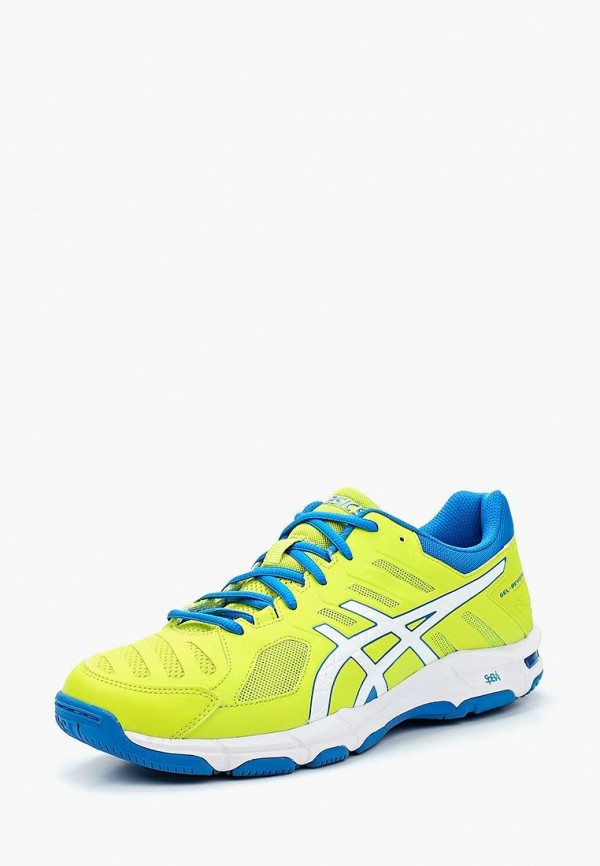 Кроссовки ASICS ASICS AS455AMUMC24 кроссовки asics asics as455amabhy1
