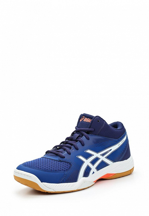 Кроссовки ASICS ASICS AS455AMUMF26 asics asics court shorts