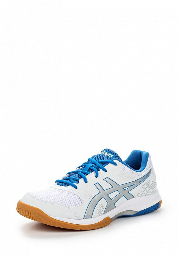 Кроссовки ASICS ASICS AS455AMUMF29 asics asics court shorts
