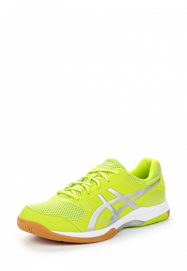 Кроссовки ASICS ASICS AS455AMUMF31