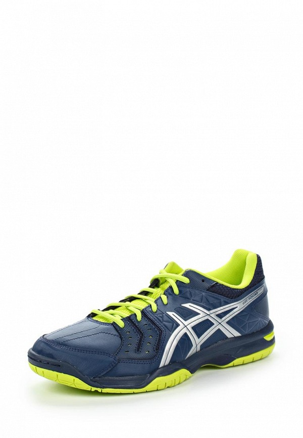 Кроссовки ASICS ASICS AS455AMUMF36