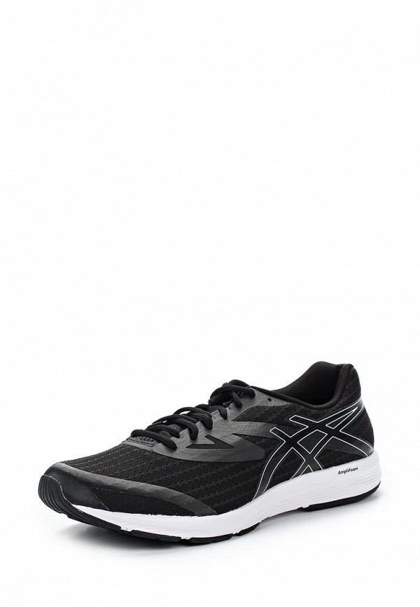 Кроссовки ASICS ASICS AS455AMZTP96 asics asics court shorts