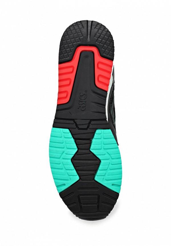 Мужские кроссовки Asics Tiger H404L: изображение 3