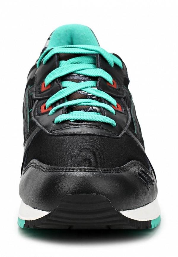 Мужские кроссовки Asics Tiger H404L: изображение 4