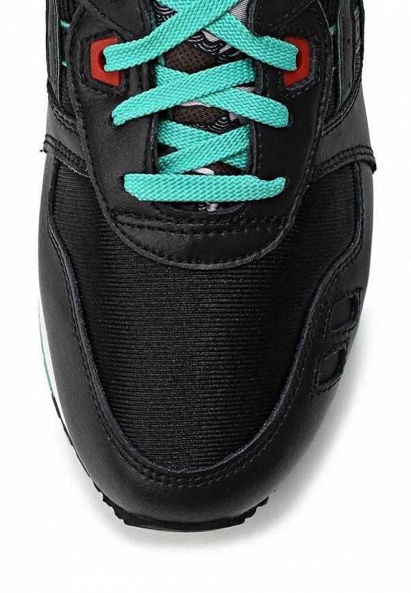 Мужские кроссовки Asics Tiger H404L: изображение 6