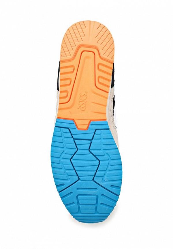 Мужские кроссовки Asics (Асикс) H405N: изображение 3