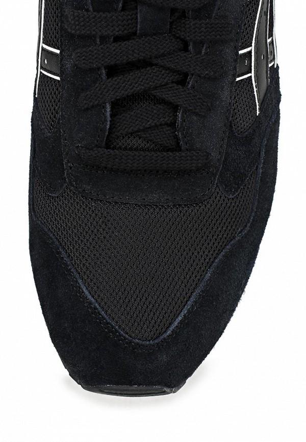Мужские кроссовки Asics Tiger H40QQ: изображение 6