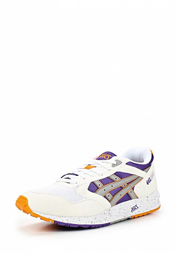 Мужские кроссовки Asics (Асикс) H423N: изображение 1