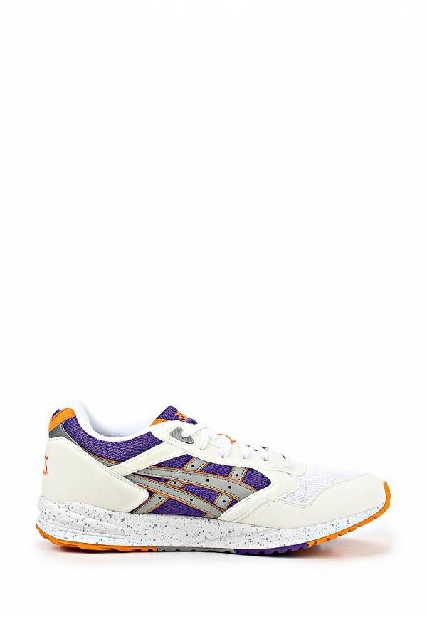 Мужские кроссовки Asics (Асикс) H423N: изображение 7