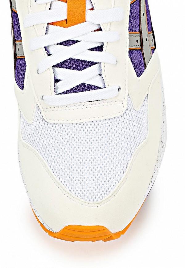 Мужские кроссовки Asics (Асикс) H423N: изображение 9