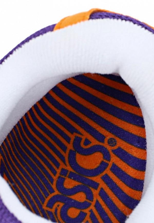 Мужские кроссовки Asics (Асикс) H423N: изображение 11