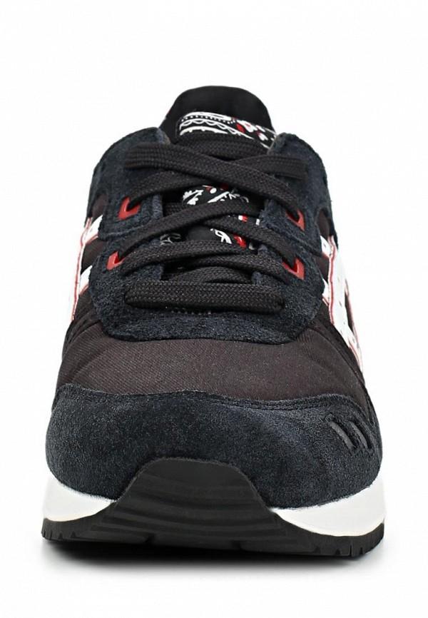Мужские кроссовки Asics (Асикс) H424N: изображение 5
