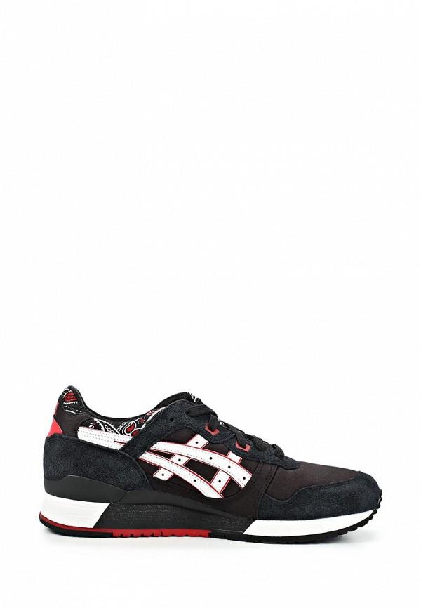 Мужские кроссовки Asics (Асикс) H424N: изображение 7