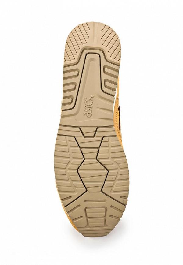 Мужские кроссовки Asics Tiger H427L: изображение 2