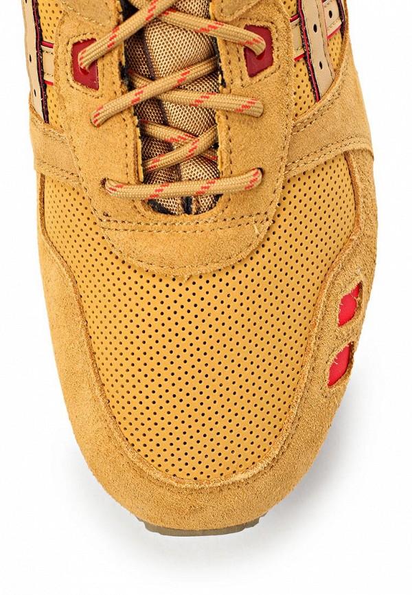 Мужские кроссовки Asics Tiger H427L: изображение 5