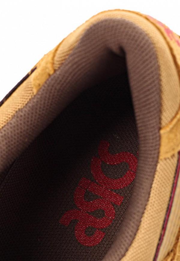 Мужские кроссовки Asics Tiger H427L: изображение 6