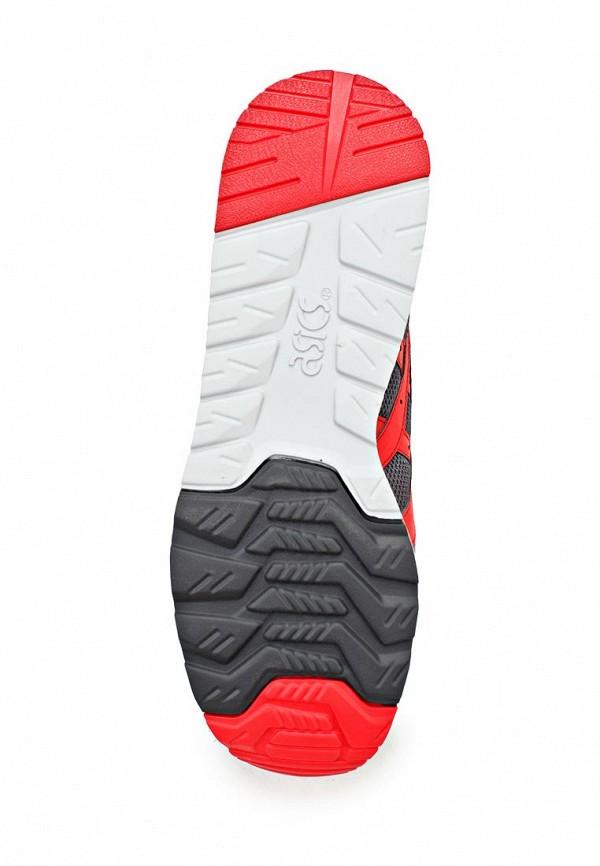 Мужские кроссовки Asics (Асикс) H430N: изображение 3