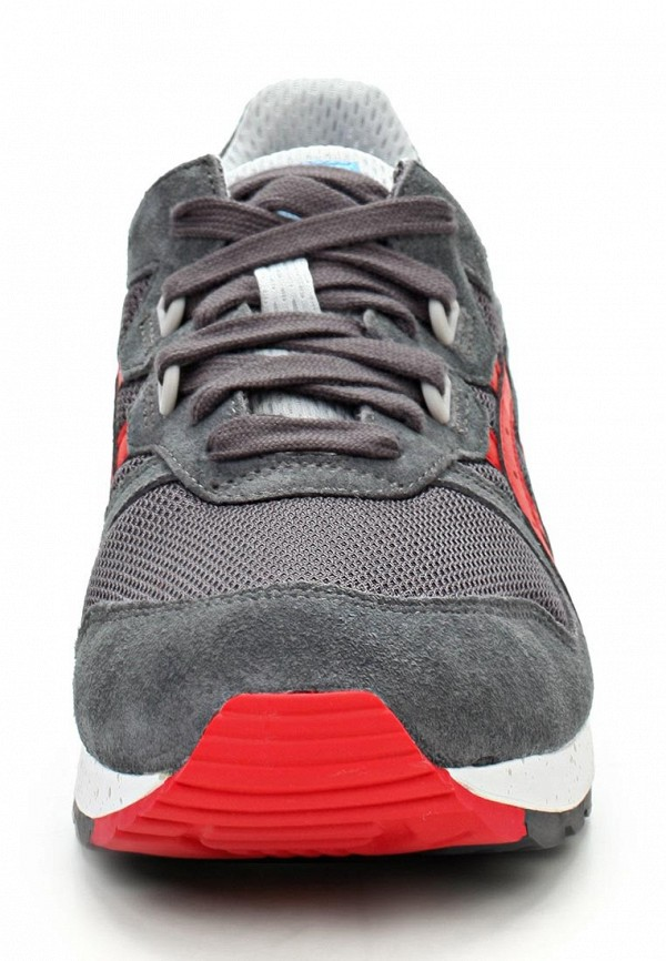 Мужские кроссовки Asics (Асикс) H430N: изображение 5