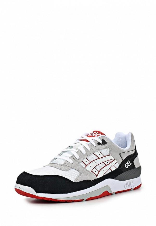Мужские кроссовки Asics (Асикс) H444N: изображение 1