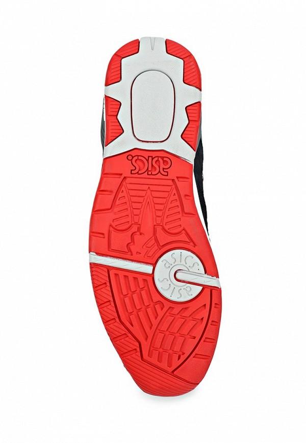 Мужские кроссовки Asics (Асикс) H444N: изображение 3