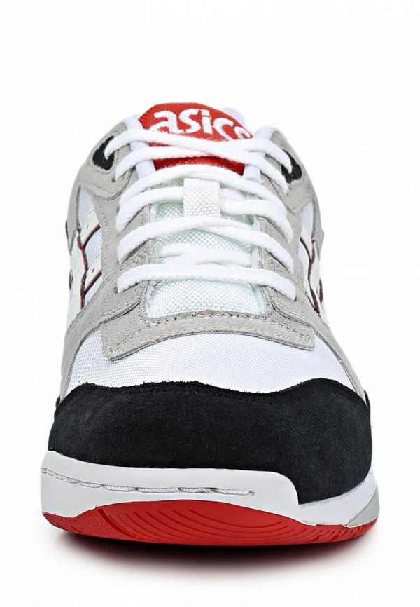 Мужские кроссовки Asics (Асикс) H444N: изображение 5