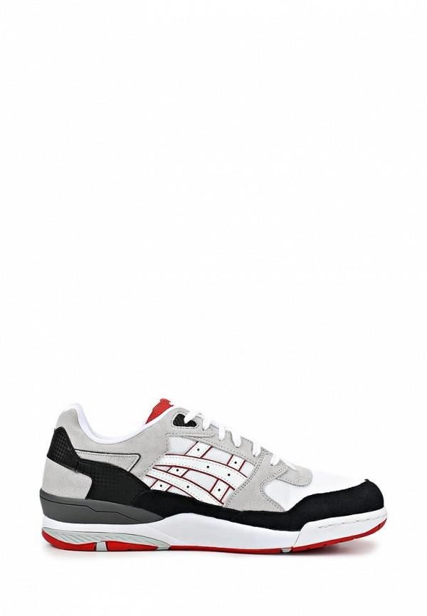 Мужские кроссовки Asics (Асикс) H444N: изображение 7