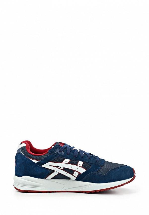Мужские кроссовки Asics (Асикс) H4A4N: изображение 7