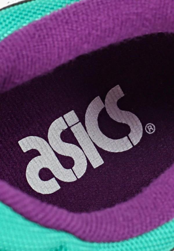 Мужские кроссовки Asics (Асикс) H405N: изображение 11