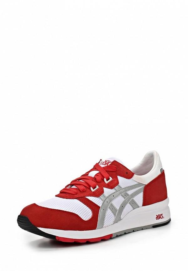 Мужские кроссовки Asics (Асикс) H413N: изображение 1