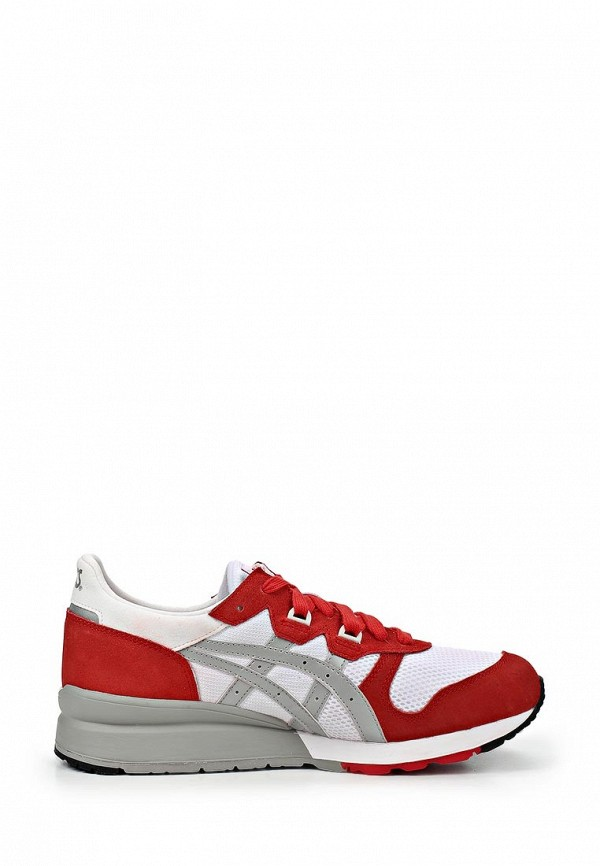 Мужские кроссовки Asics (Асикс) H413N: изображение 8