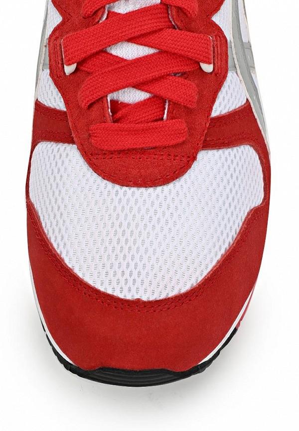 Мужские кроссовки Asics (Асикс) H413N: изображение 10