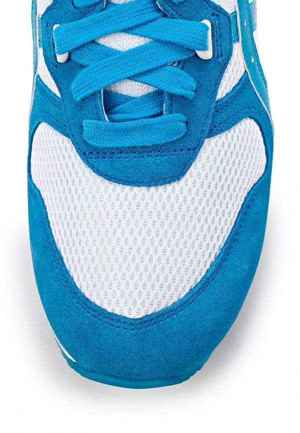 Мужские кроссовки Asics (Асикс) H413N: изображение 5