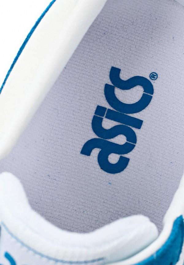 Мужские кроссовки Asics (Асикс) H413N: изображение 6