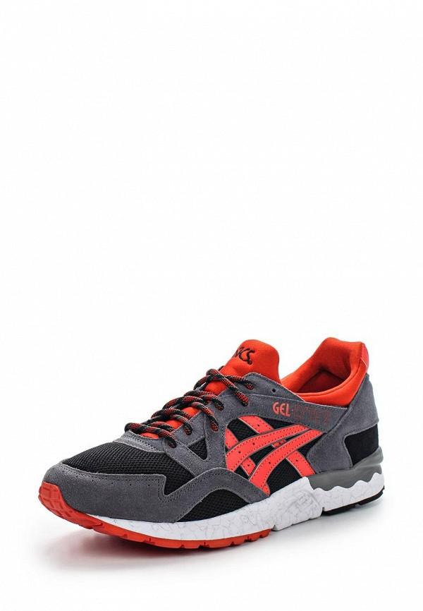 Мужские кроссовки Asics (Асикс) H515L: изображение 1
