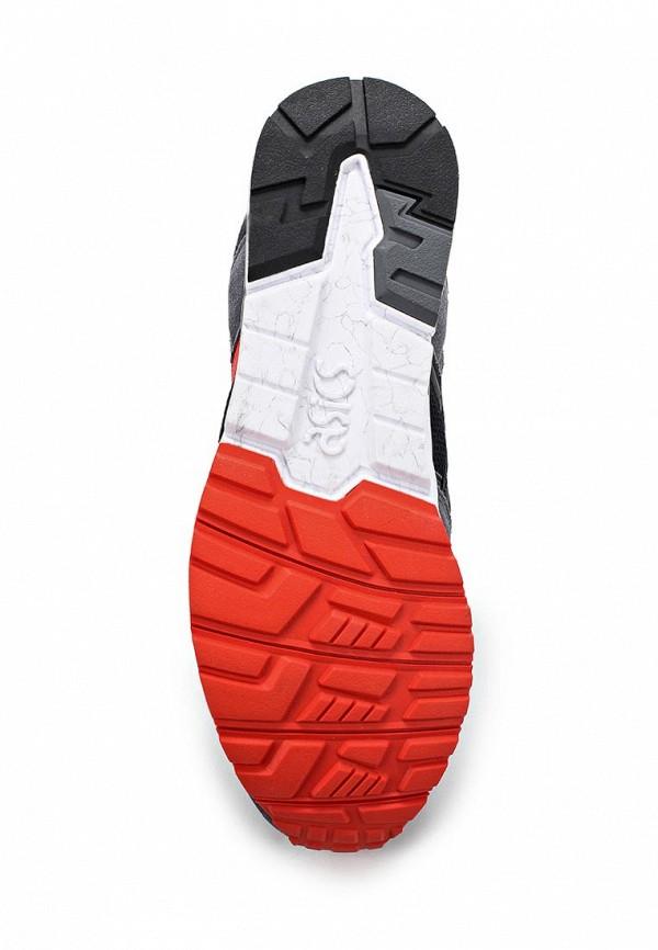 Мужские кроссовки Asics (Асикс) H515L: изображение 2