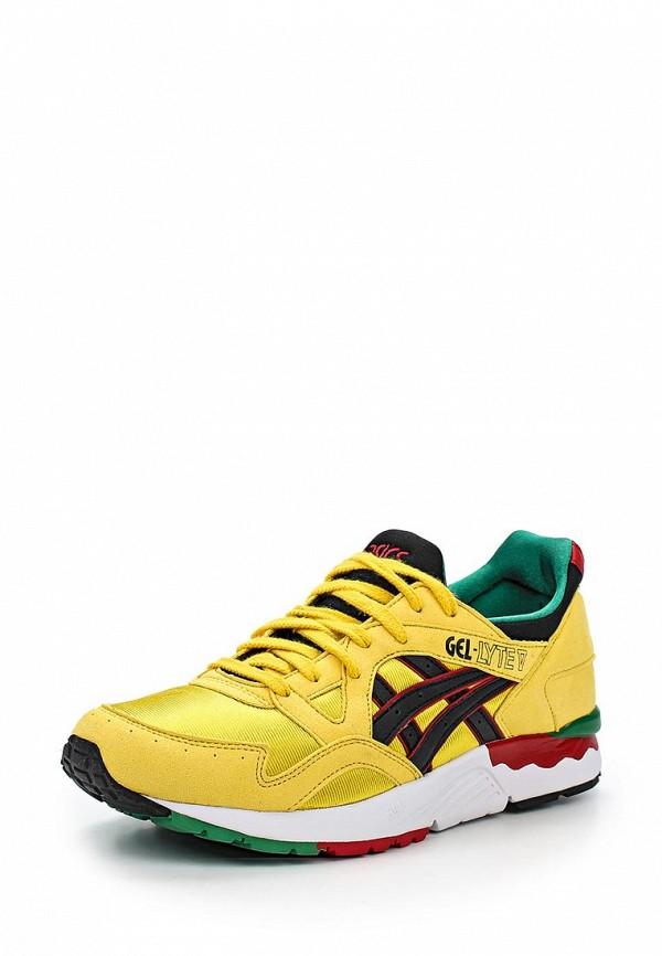 Мужские кроссовки Asics Tiger H512Y: изображение 1