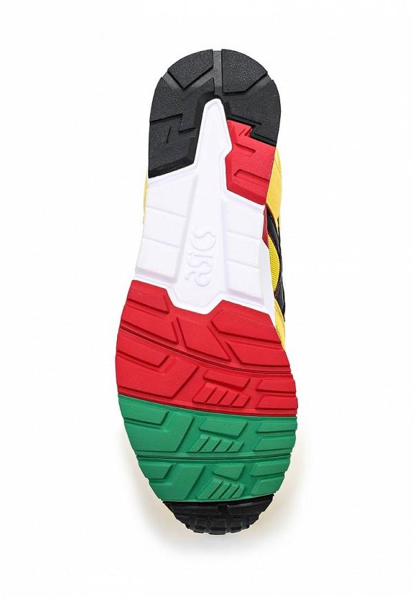Мужские кроссовки Asics Tiger H512Y: изображение 3