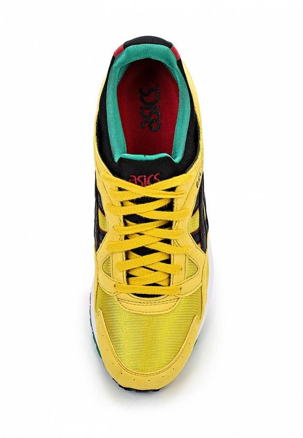 Мужские кроссовки Asics Tiger H512Y: изображение 4