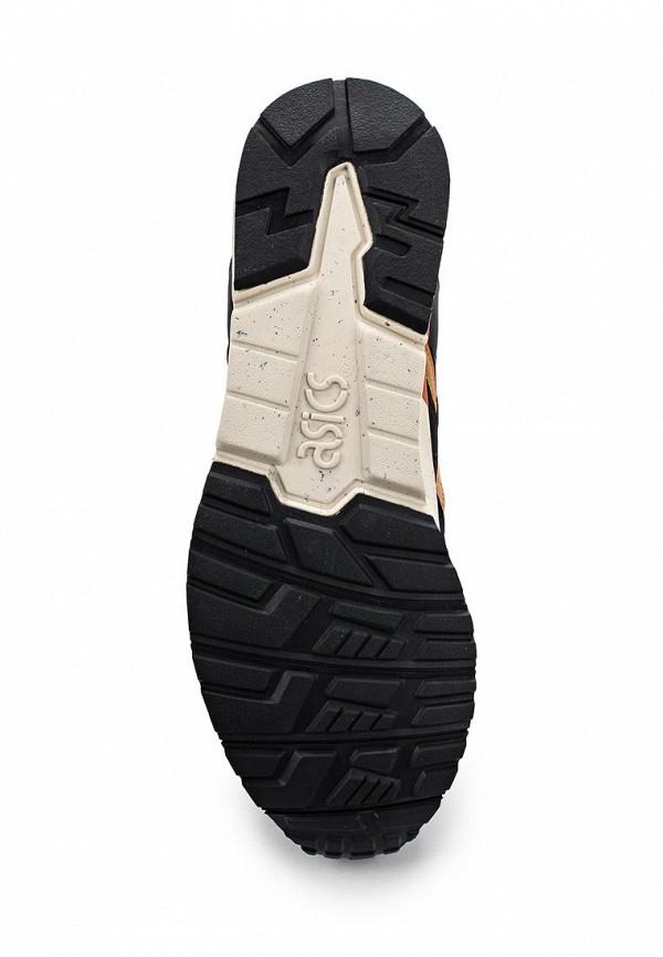 Мужские кроссовки Asics Tiger H5D0Y: изображение 3