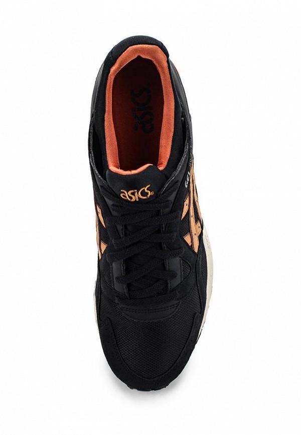 Мужские кроссовки Asics Tiger H5D0Y: изображение 4