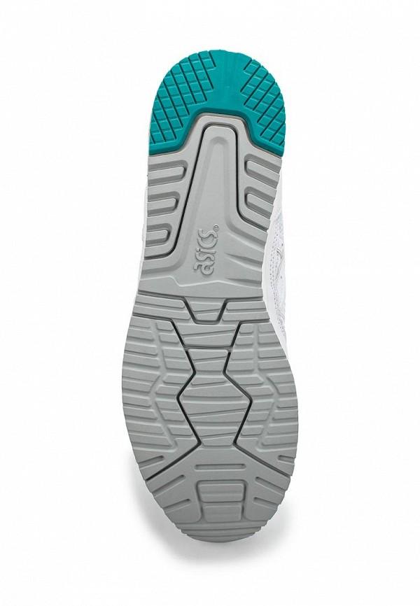 Мужские кроссовки Asics (Асикс) H5B4N: изображение 2