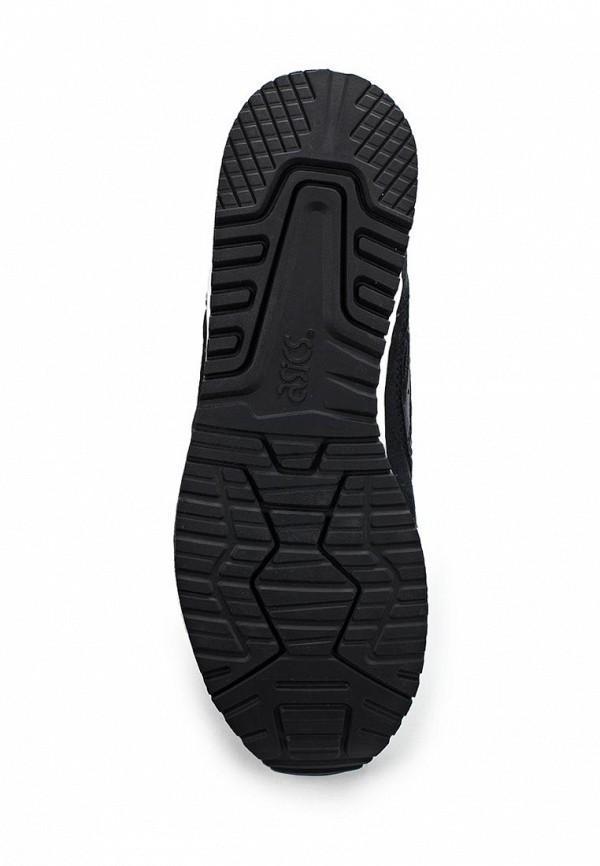 Мужские кроссовки Asics (Асикс) H5B2N: изображение 2