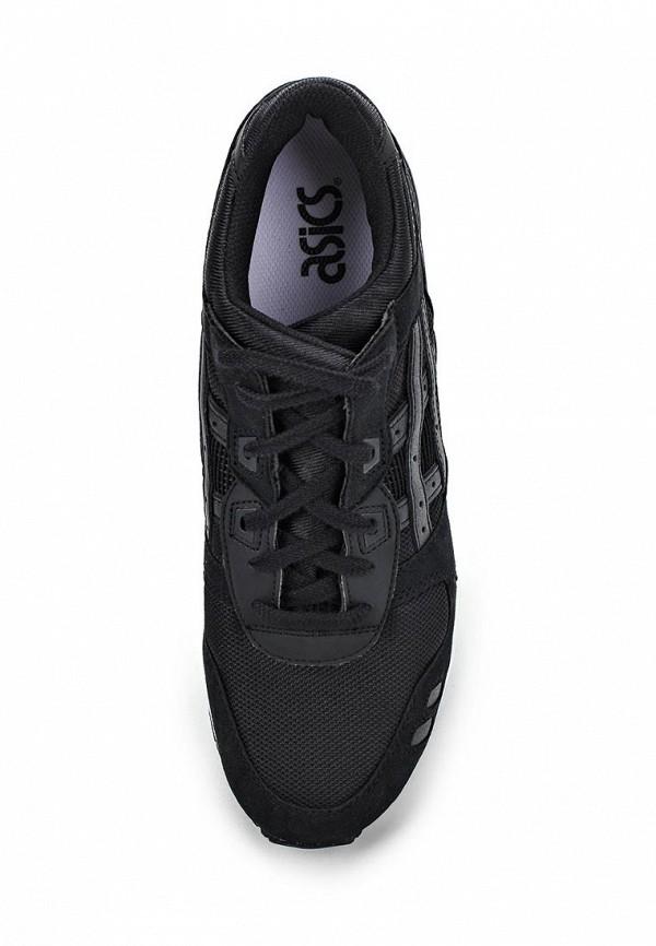 Мужские кроссовки Asics (Асикс) H5B2N: изображение 3