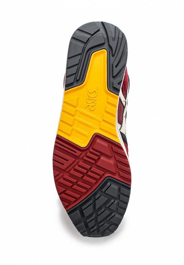 Мужские кроссовки Asics (Асикс) H538L: изображение 2