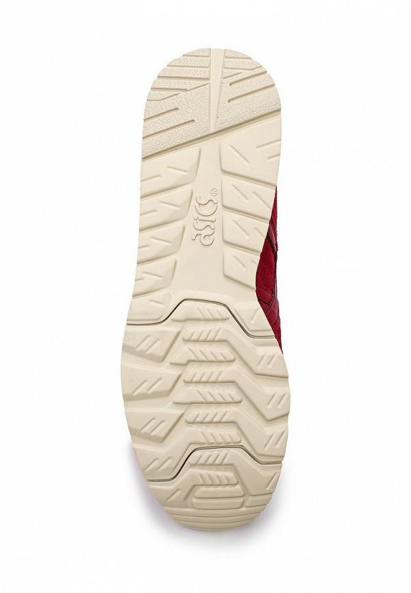 Мужские кроссовки Asics (Асикс) H544L: изображение 2