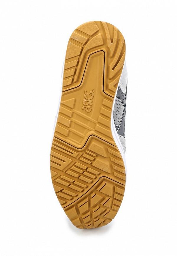Мужские кроссовки Asics (Асикс) H5A2L: изображение 2