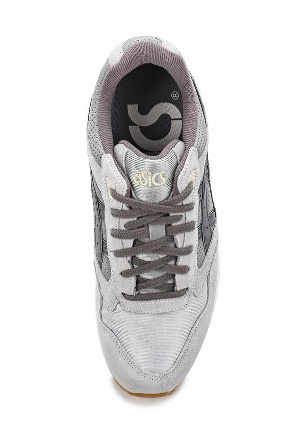 Мужские кроссовки Asics (Асикс) H5A2L: изображение 3
